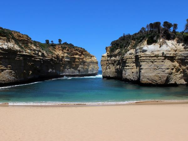 Australia adventure holiday, tailor made