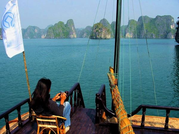 Family holidays to Vietnam