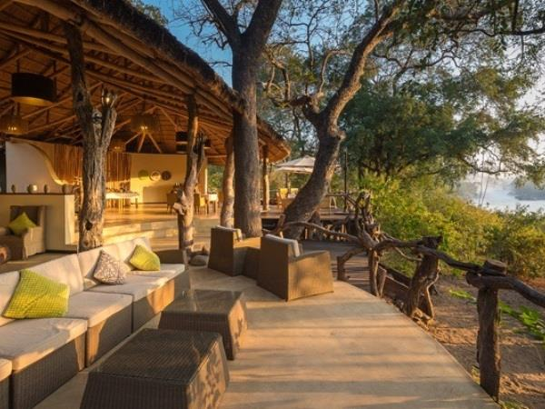 Malawi luxury holiday