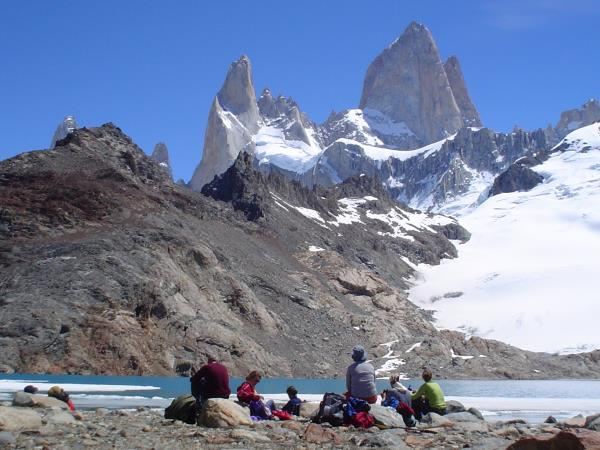 Best of Argentina holiday
