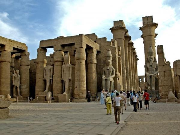 Image result for Ways For The Greatest Self-help Guide To Visit Egypt?