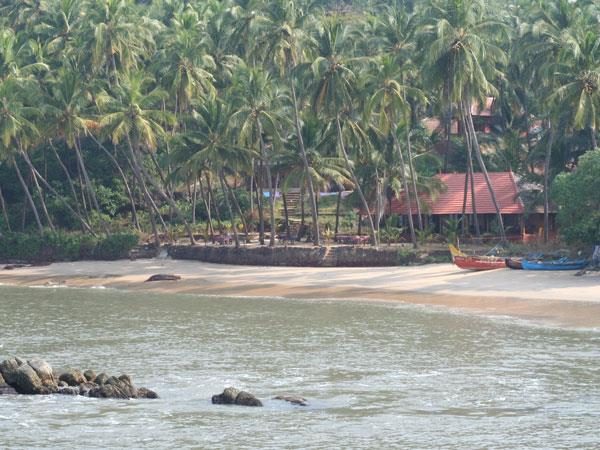 North Kerala homestay tours in India