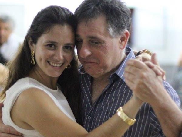 Learn to Tango in Buenos Aires, Argentina