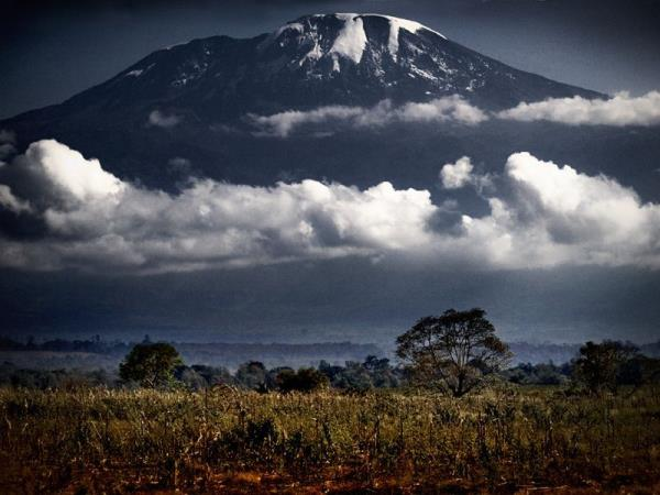 Rongai route Kilimanjaro tailor made trek