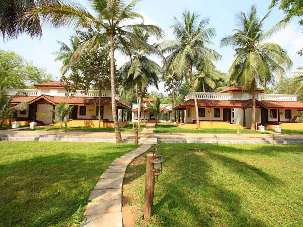Tamil Nadu holidays, tailor made