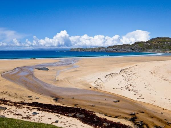 Scotland cruises, Islay and the Southern Hebrides