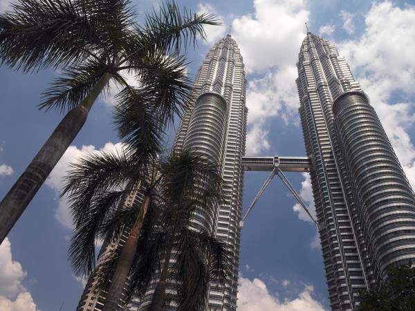 Malaysia holiday, highlights of the Peninsula