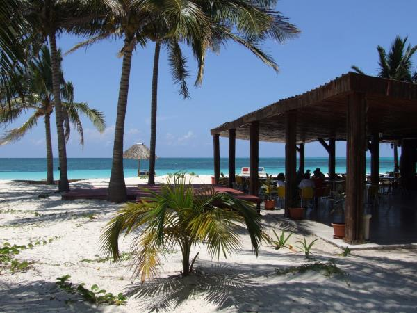 Tailor made holiday to Western Cuba