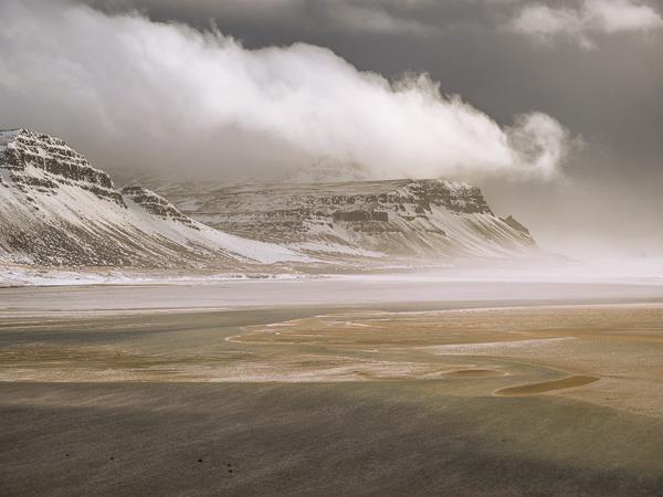 Northwest Iceland photography tour