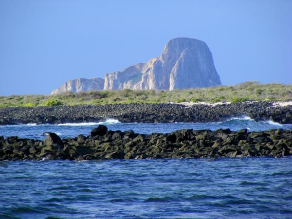 Galapagos tailor made holiday