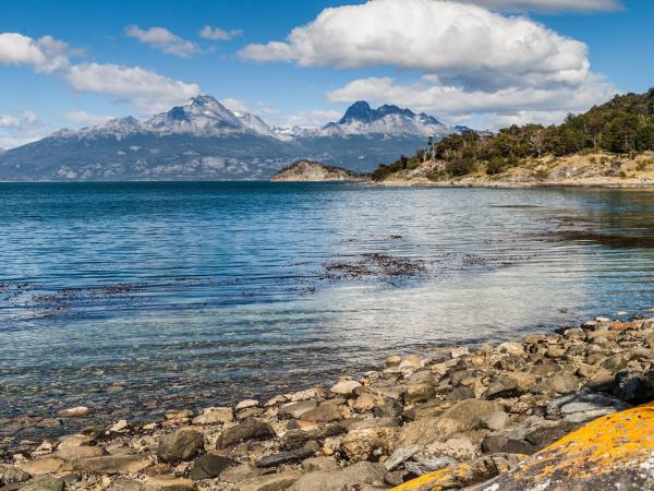 Patagonia explorer holiday, 9 days