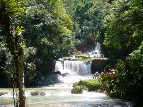 Best Excursions in Jamaica