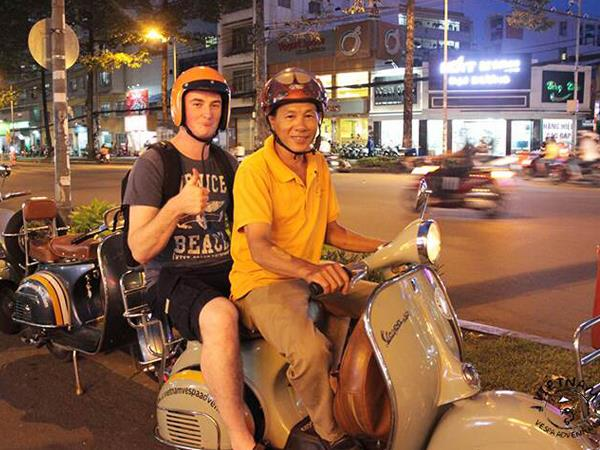 Vietnam and Cambodia 15 day tour, tailor made