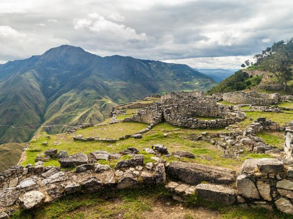 Peru holiday, culture of the Northern Andes