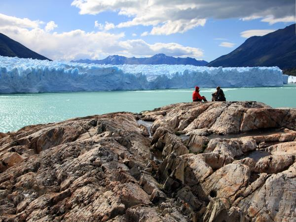 Patagonia tailor made holiday, 14 days