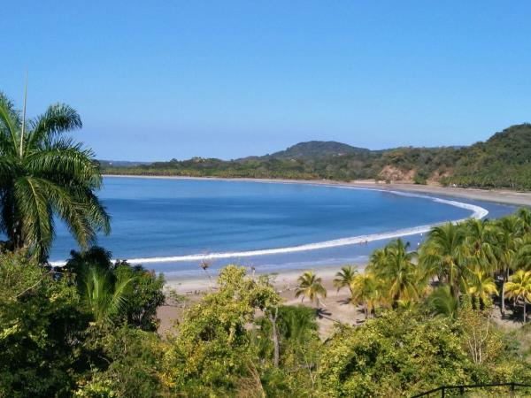 Costa Rica 13 day family holiday