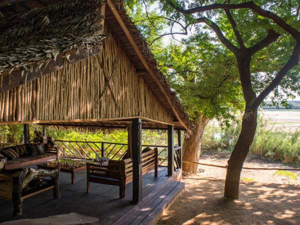 Luxury Madagascar holiday, wildlife and beaches