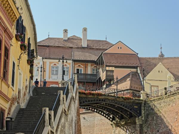 Transylvania holiday, Dracula tours in Romania