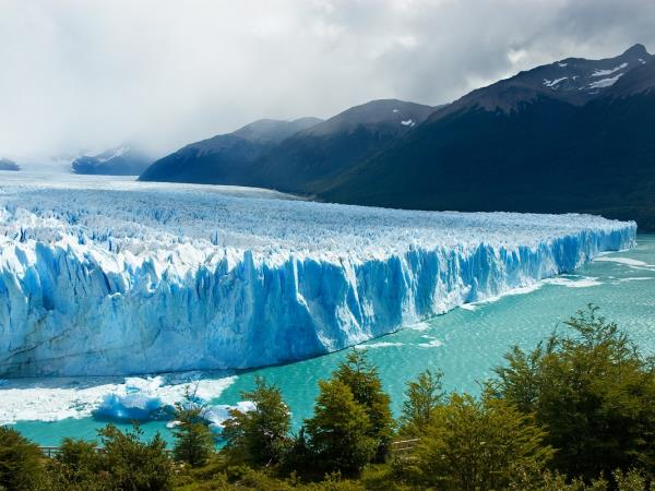 Argentina tailor made holiday, Buenos Aires to Patagonia