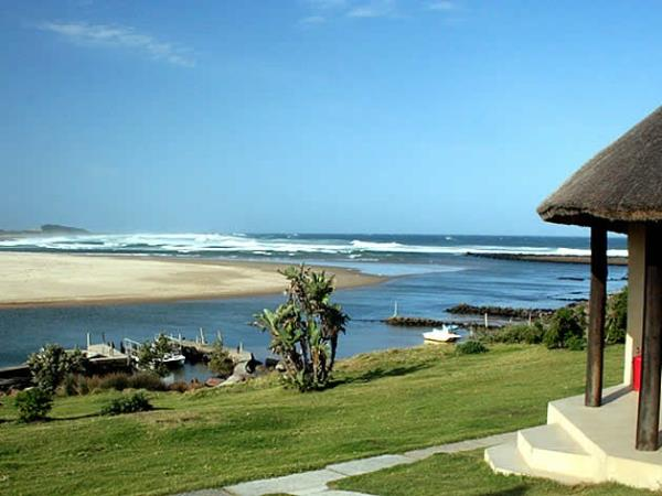 Eastern Cape walking holiday, South Africa