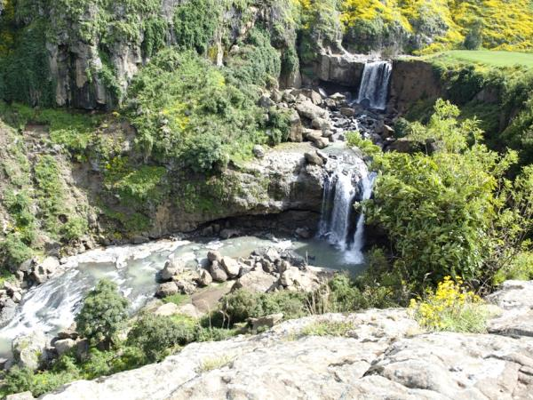 Ethiopia holiday, tailor made