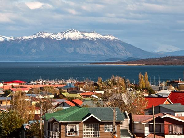 Patagonia tailor made holiday, Argentina and Chile