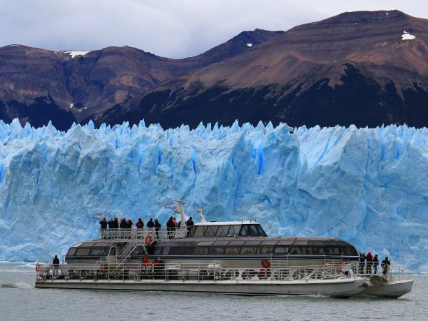 Argentina highlights holiday, tailor made