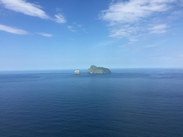 St Kilda and the Outer Hebrides cruise, Scotland