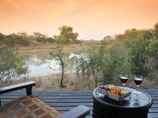 South Africa and Zimbabwe holiday, tailor made