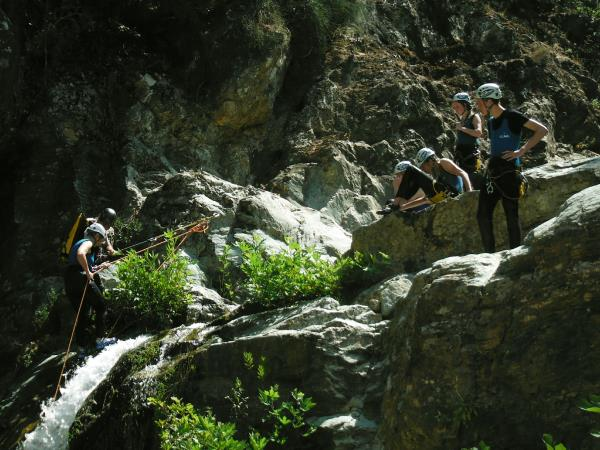 Greece activity holiday, Pelion Peninsula