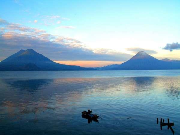 Guatemala cultural holiday, tailor made