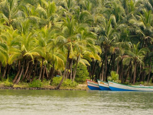 North Kerala tailor made holidays