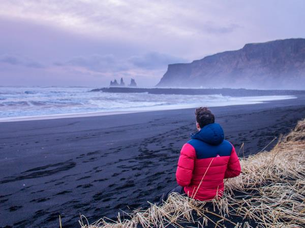 Iceland small group tours