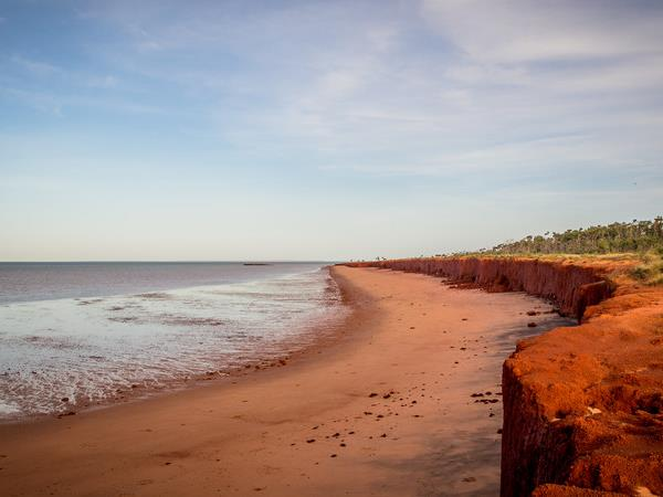 East Arnhem Land holiday in Australia