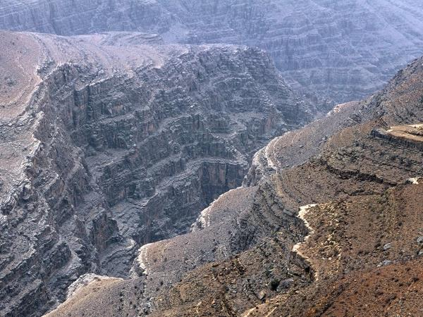 Oman holiday, Forts and Deserts of Oman
