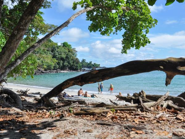 Tailor made Costa Rica highlights holiday
