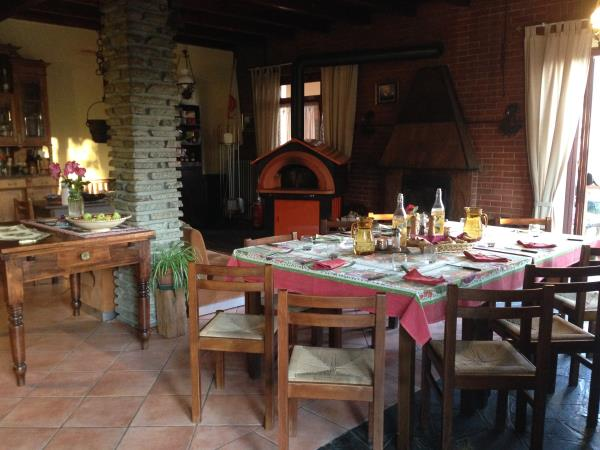 Cultural and culinary tour in Piedmont, Italy