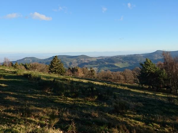 Alsace self guided walking holiday in France