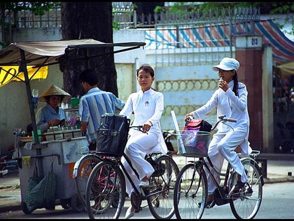 Northern Vietnam in depth tour