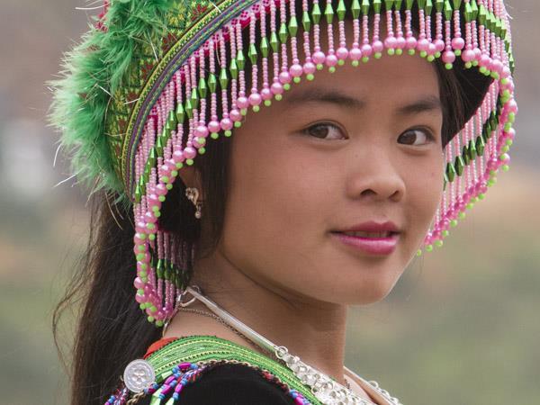 Vietnam photography tour, Ho Chi Minh to Hanoi