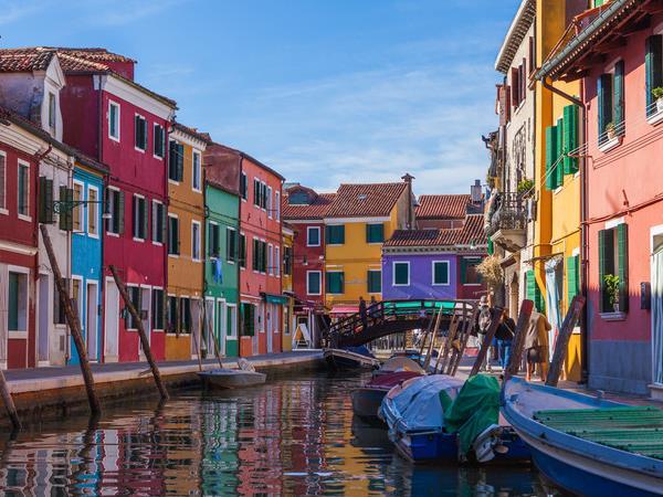 Italy Christmas Tours 2020 Italy Tours 2020 Family Christmas | Wyfexq.christmasday2020.info