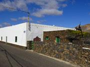Casa Helma, Lanzarote. Photo by Casa Helma