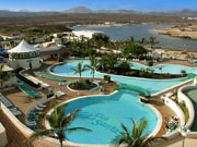 Club La Santa, Lanzarote. Photo by Club La Santa