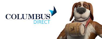 Columbus Direct Travel Insurance Reviews Australia