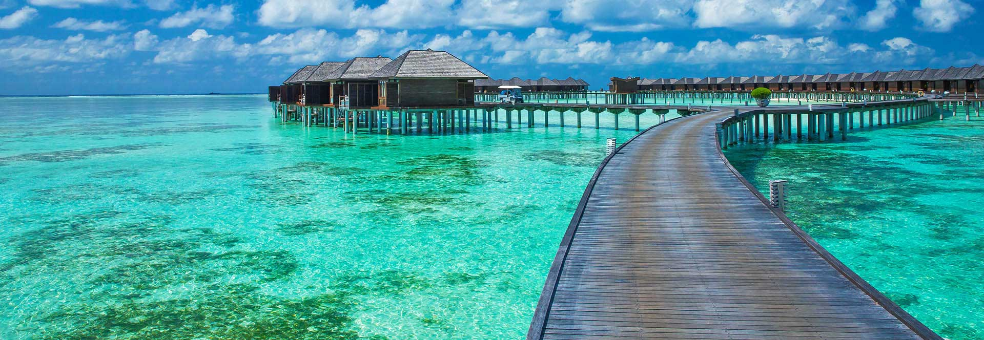Maldives holidays. Tours & holidays in Maldives in 2017 & 2018