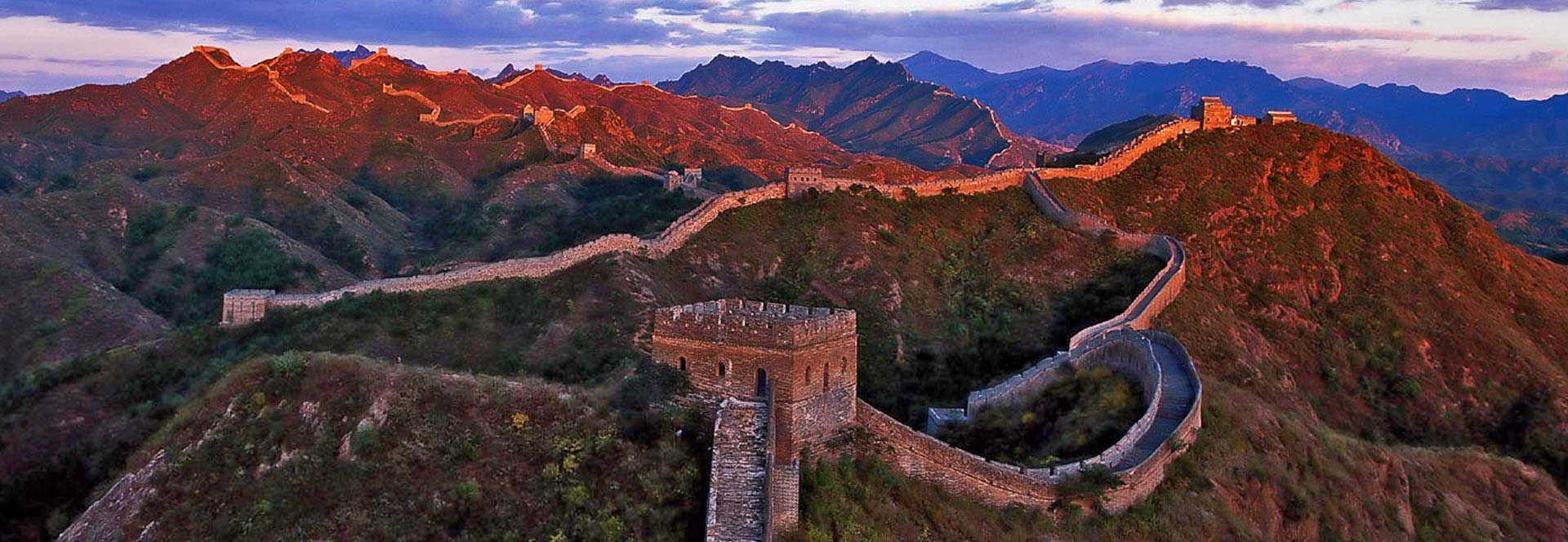 descriptive essay on great wall of china @example essays great wall of china bibliography 5 pages 1273 words china's three gorges: before the floodchina's three gorges dam is the largest project in history since the great wall when the dam is completed twelve years from now, it will be the most powerful dam ever built.