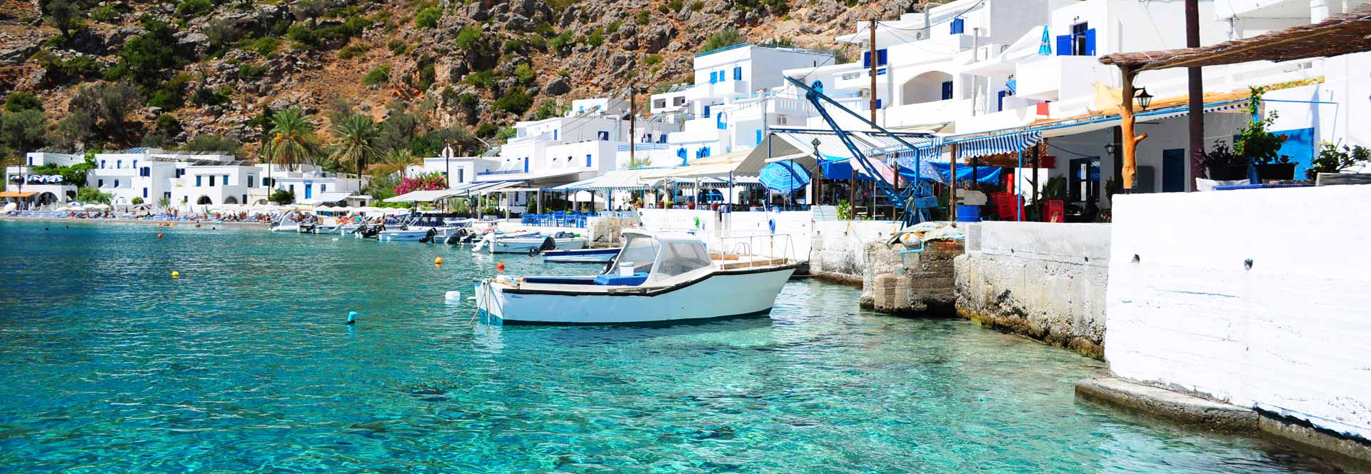 greece holiday Find amazing deals on greece holidays with teletext holidays and enjoy our low deposit options with monthly payment book securely online today.