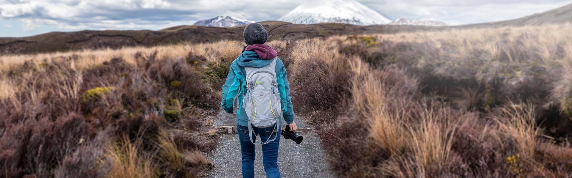 Responsible Travel & Responsible Tourism. Helping Dreamers Do