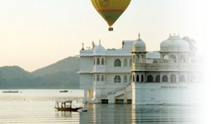 India tailor made holidays