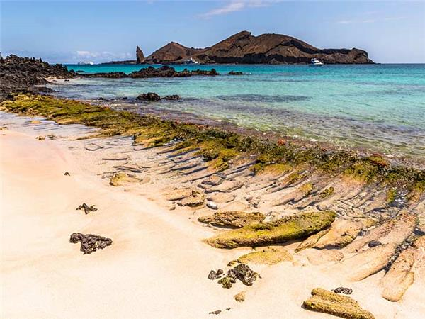 Galapagos Islands holiday